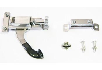 Maxtone 233R - Trampet Bağlantı Aparatı