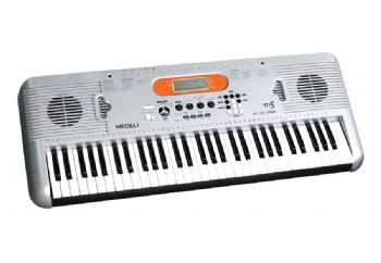 Medeli M5 Keyboard - 61 Tuş Org