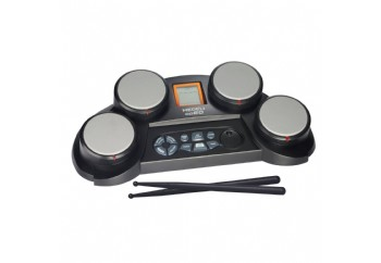 Medeli DD60 Digital Drum - Elektronik Davul