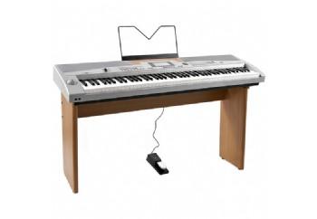 Medeli SP5100/SP5500 Stand SP5100 Model Piyano için - Dijital Piyano Standı