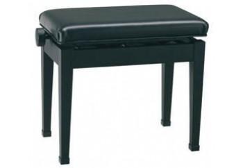 Astiar BH303 WHB - Beyaz - Ayarlı Piyano Sandalyesi