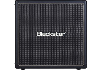 Blackstar HT-408 4x8 Guitar Speaker Cabinet - Elektro Gitar Kabini