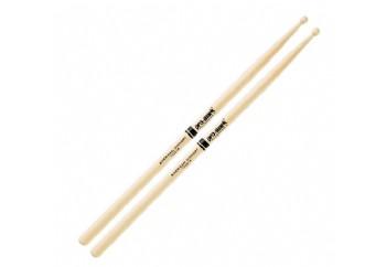 Promark SD1W Maple SD1 Wood Tip Sticks - Baget
