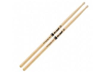 Promark PW777W Shira Kashi Oak 777 Wood Tip Drumstick - Baget