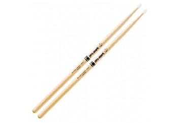 Promark PW5AN Shira Kashi Oak 5A Nylon Tip Drumstick - Baget