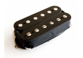 Suhr SSH Humbucker Bridge - Black (50mm) - Elektro Gitar Manyetiği