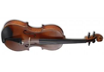 Vivaldi VL-902 1/2 (8-10 Yaş Grubu) - 1/2 Keman