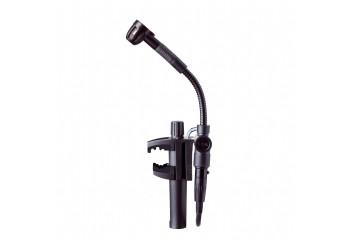 AKG C 518 M MicroMic Drum Microphone - Condenser Enstrüman Mikrofonu