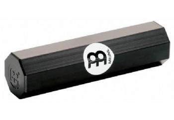 Meinl SH88 Octagonal Aluminum Shakers BK - Siyah - Shaker