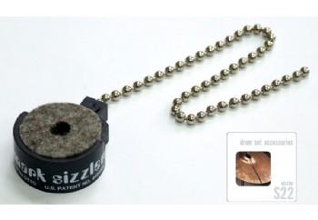 Promark S22 Cymbal Sizzler - Zil Çıngırağı