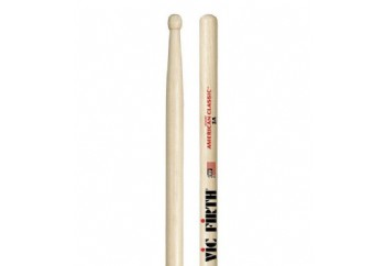 Vic Firth American Classic 3A Wood  - Baget