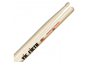 Vic Firth American Classic 55A - Baget