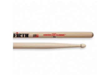 Vic Firth American Classic 7A - Baget