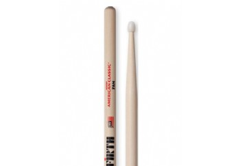 Vic Firth American Classic 7AN Natural Nylon - Baget