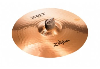 Zildjian ZBT Splash ZBT12S - 12 inç - Splash