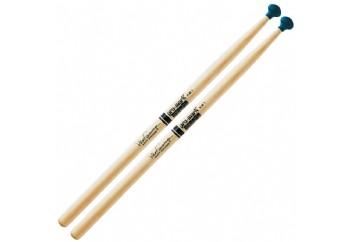 Promark TXXB1 Pmark Hick Practice Sticks - Baget