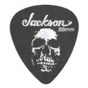 Jackson The Bloodline Picks