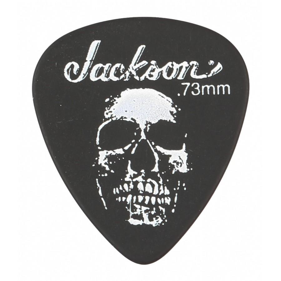 Jackson The Bloodline Picks
