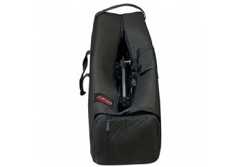 Gibraltar GHB-M Medium Hardware Bag - Davul Aksam Çantası