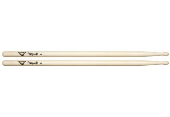 Vater VSM5AW Sugar Maple 5A Sticks - Baget