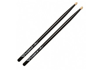 Vater Eternal Black Drumsticks 5B - Baget