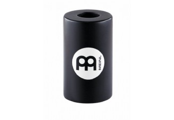 Meinl SH20 Wakah Shaker BK - Siyah - Shaker