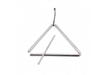 Ashton TR6 Trıangle - Çelik Üçgen