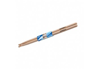 Ashton DST5A Maple Drumsticks 5A - Maple