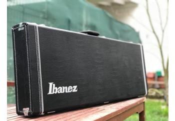 Ibanez W50RG Siyah - Elektro Gitar Kutusu