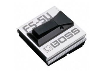 Boss FS-5U - Footswitch