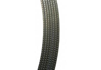 GTR-FW Rulo Fret 2.4 mm