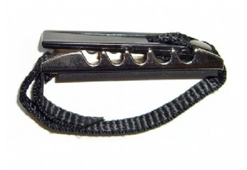 Maxtone CN62 - Klasik Gitar Kaposu