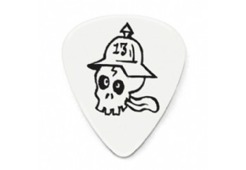 Jim Dunlop Frank Kozik 0,73mm - SKL Tongue - 1 Adet - Pena