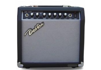 Boston GA15R - Elektro Gitar Amplisi