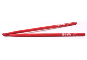 Nova N5A Kırmızı - Baget