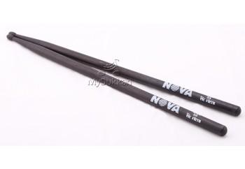 Nova N5A Siyah - Baget