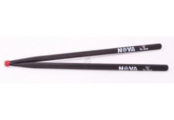 Nova N5AN Siyah - Baget