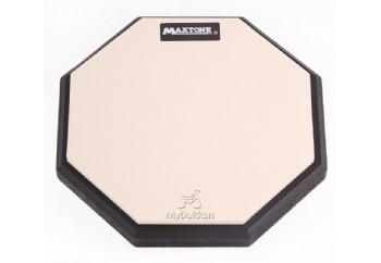 Maxtone TD06 6 - Çalışma Pedi