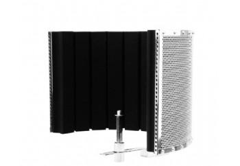 Alctron PF-32 - Mikrofon İzolasyon Paneli