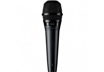 Shure PGA57 - Dinamik Enstrüman Mikrofonu