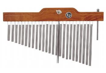 Lp Latin Percussion LP515 Studio Series Bar Chimes - Chimes