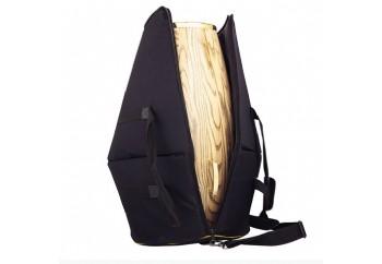 LP LP541-BK Giovanni Conga Bag - Conga Kılıfı