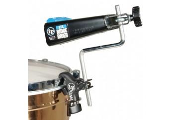 LP LP592B Claw for Percussion - Perküsyon Bağlantı Aparatı