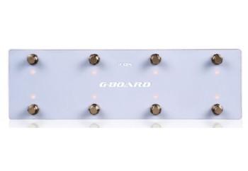 Icon G-Board USB MIDI Floor Controller Beyaz - Foot Controller