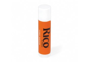 Rico Royal Cork Grease