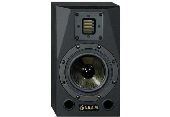 Adam Audio S1A - Aktif Yakınalan Stüdyo Monitör (Çift)