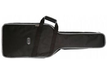 Kinsman KREG8 Regular Electric Guitar Gig Bag