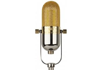 MXL R77 L - Ribbon Mikrofon