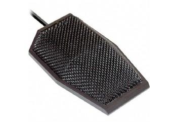 MXL FR-401 Boundary Microphone - Condenser Masa Tipi Mikrofon