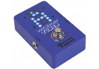 Guitar Tech GTE004 Dot-Matrix Tuner